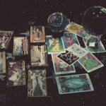 Jupiter Key Words: Intuition