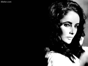 Multiple Marriages: Elizabeth Taylor