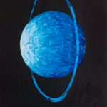 Uranus in Aquarius: The Late 1990s