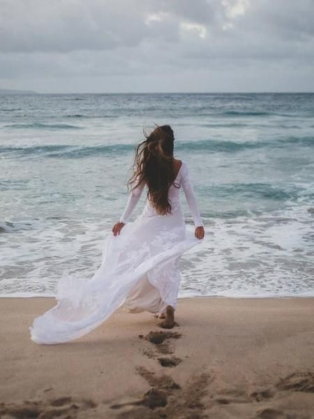 Relationship Mistakes: Neptune – Unobtainable Lover
