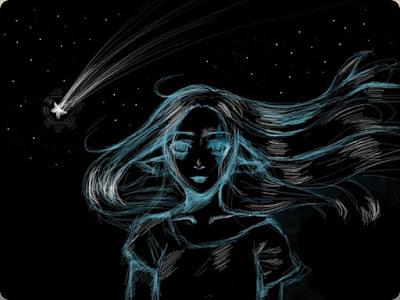 STAR ASCENDING (1)