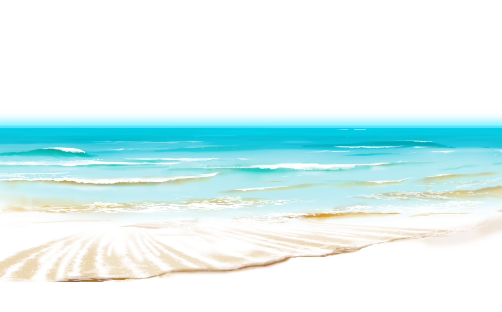 Sea_Beach_Ground_PNG_Clipart