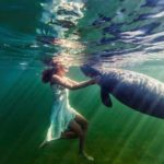 Neptune – The Sea