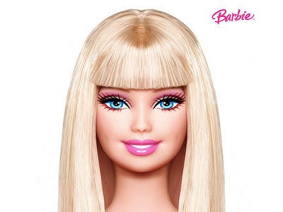 barbie doll a womans place in Barbie is a fashion doll manufactured by the american toy company mattel, inc  and launched  in march 2018, in time for international women's day, mattel  unveiled the barbie celebrates role models campaign with a line of 17 dolls,.