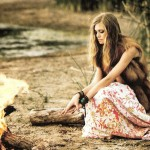 Aries Traits: Life Purpose