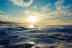 clouds-photography-sea-sun-water-Favim.com-124561