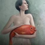 Pisces: Serve/Suffer