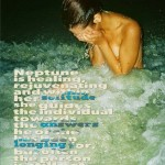 Pisces, Poetry in Pictures