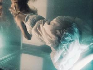 Venus in Pisces: Heart of the Ocean