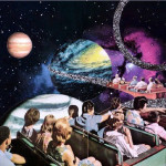 The Astrology of Space Exploration