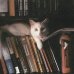 Question: I Need Some Astrology Books, What is Recommended?
