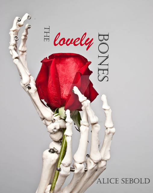 The Lovely Bones: Alice Sebold