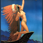 The Sagittarius Woman