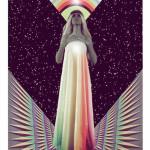 Uranus People: Let's Get Intergalactic