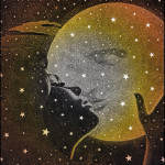 The Moon Represents Emotions