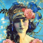 The Astrology of Generosity