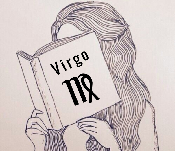 Virgo in Pictures