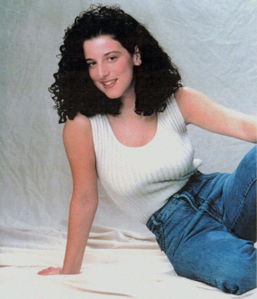 Chandra Levy: Venus-Pluto – Affair with a Man in Power