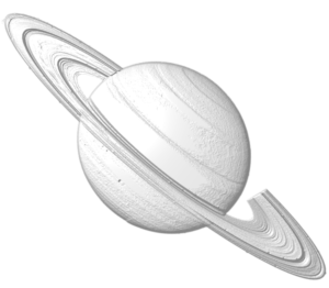 Saturn_transparent