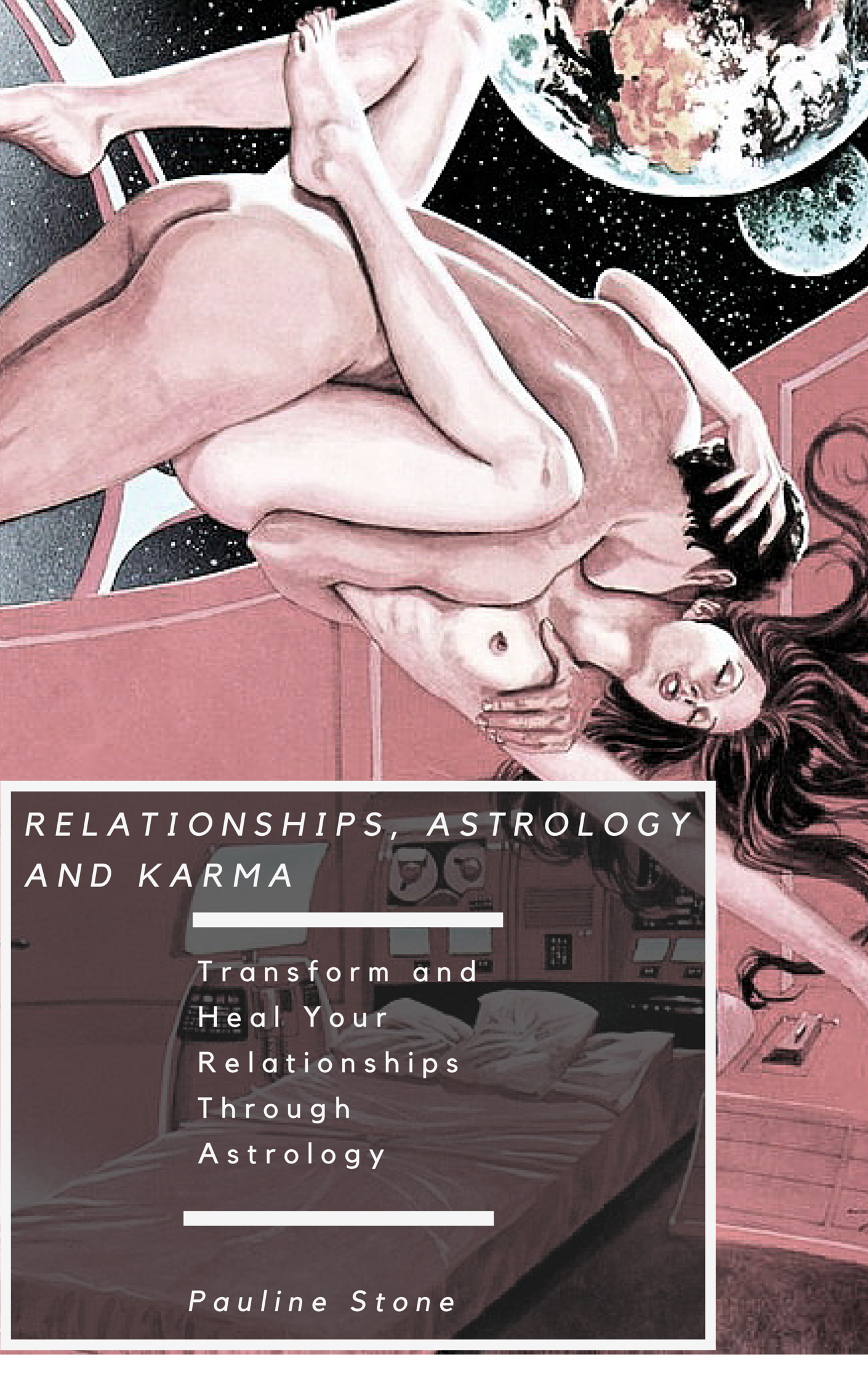 Relationships, Astrology and Karma