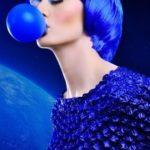 The Bubblegum Babe's Guide to Aquarius