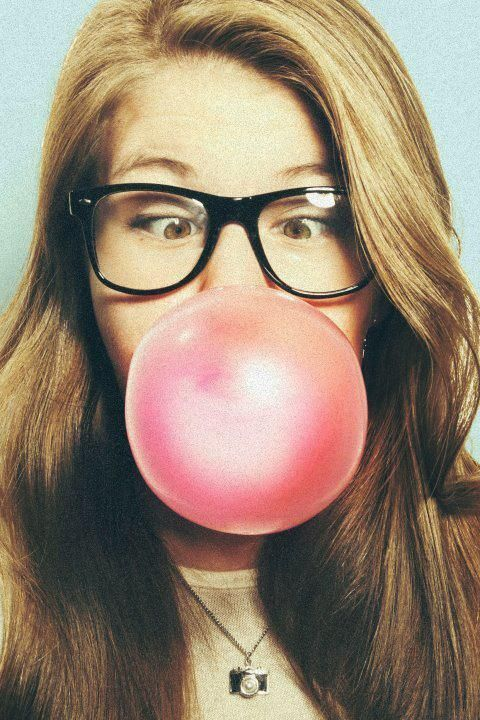 The Bubblegum Babe's Guide to Virgo