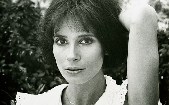 Theresa Saldana: Stalking and Stabbing