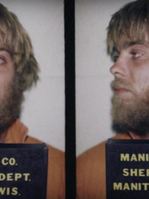 Making a Murderer: Steven Avery's Natal Chart and Transits