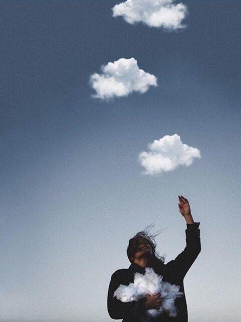 Air Signs: An Education on Feeling